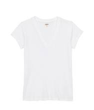 Load image into Gallery viewer, L'AGENCE Becca V-Neck Tee Shirt(s)
