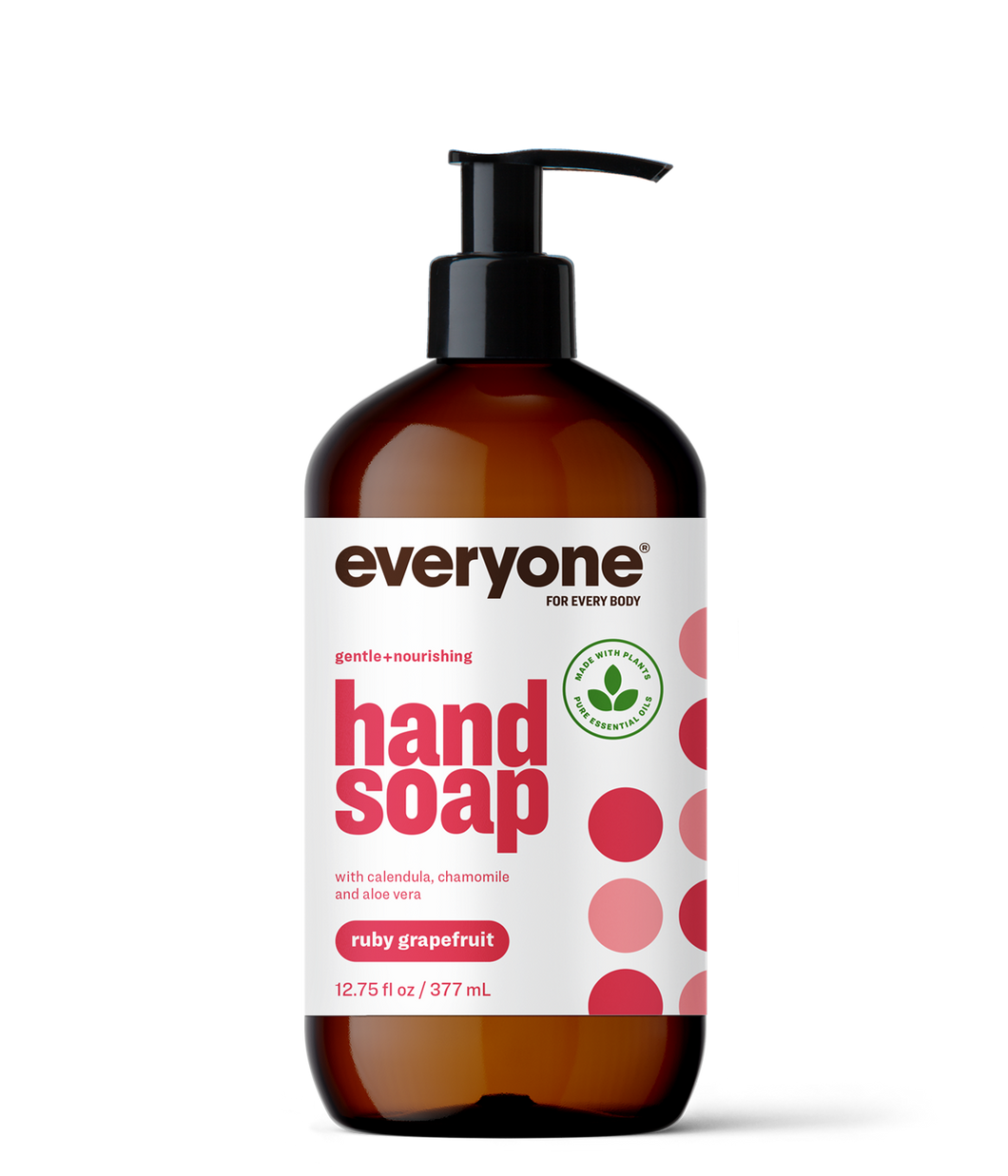EO / Everyone hand and body Products