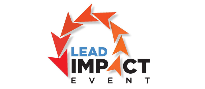 Watch LEAD's 2021 Virtual Impact Event