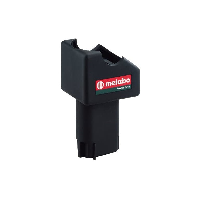 Adaptador METABO para Batería y Cargador Power Grip