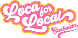 Loca for Local