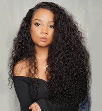 Fashion Singel Drawn Raw Peruvian Bundles Human Hair