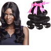 Top Seller Remy Hair  body wave hair extensions