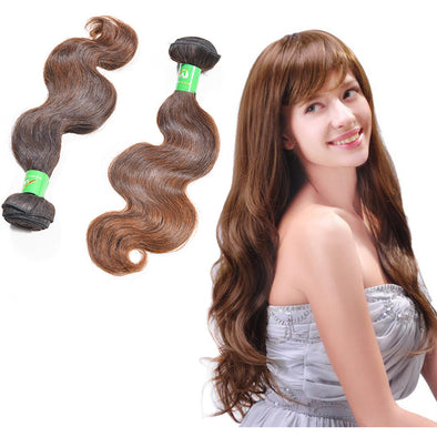 Top Seller Remy Hair Human Hair for Natural Hair