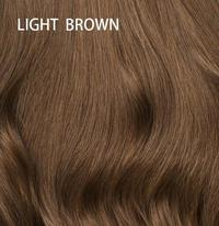 Load image into Gallery viewer, Cuticle Aligned 9A Custom Lace Frontal Human Hair Wig