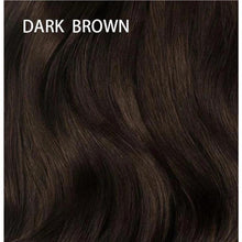 "Load image into Gallery viewer, 16""-26"" Long Deep Wave Full Lace Human Hair Wig"