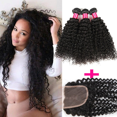 Factory Direct Hair Weaving Unprocessed Peruvian Human Hair