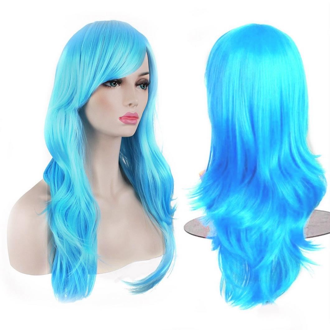 AKStore Fashion Wigs 28