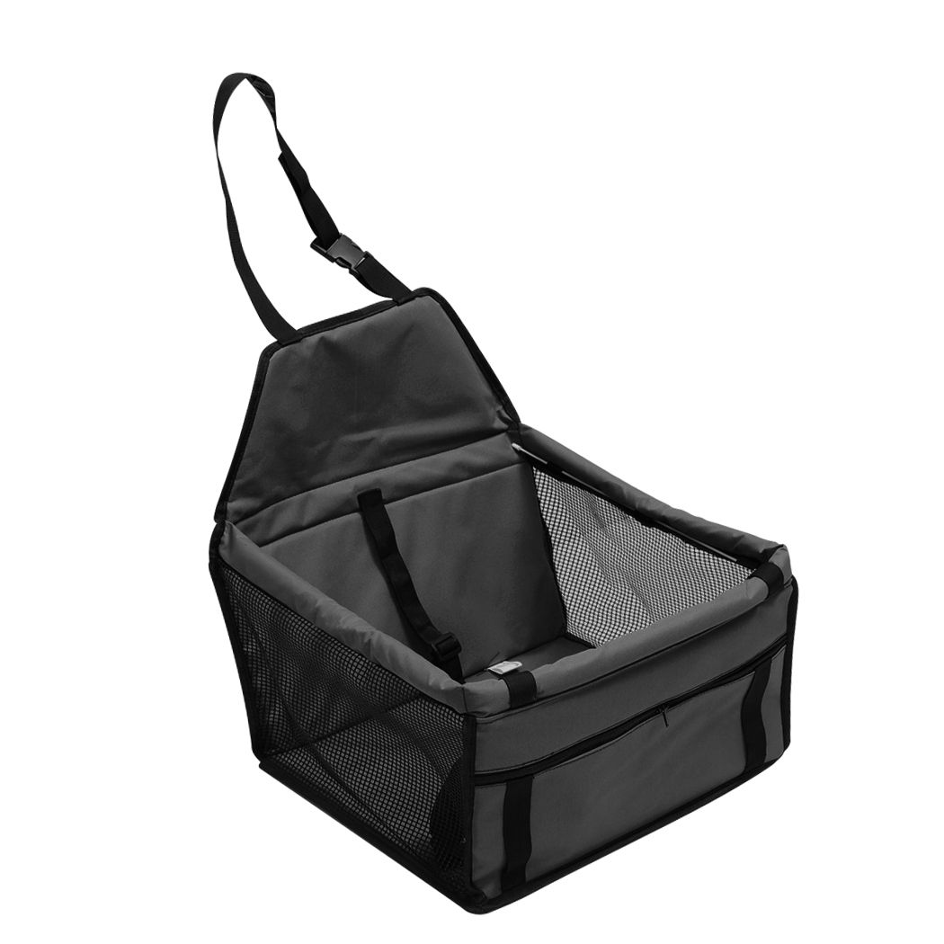Fold Away Pet Traveller Seat