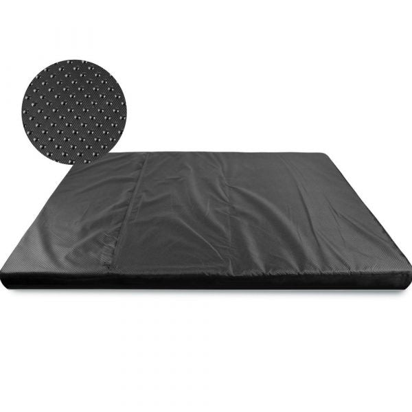 Memory Foam Sleeping Pad XXL