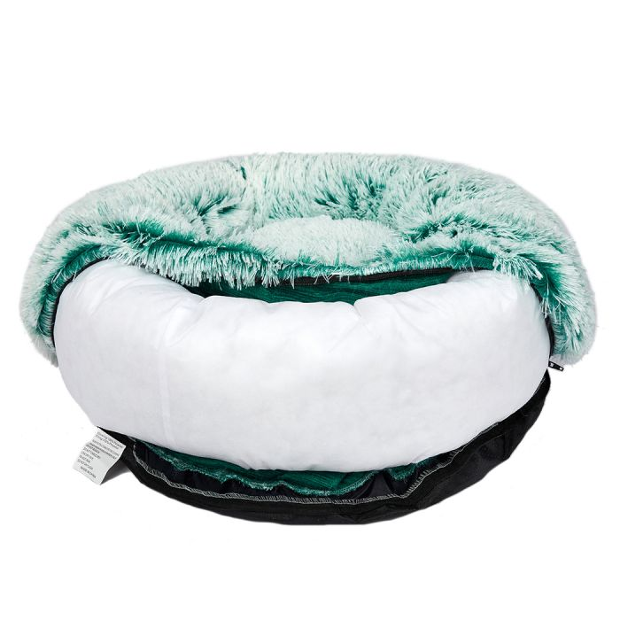 Therapet Calming Bed™ CLEARANCE SALE (Removable Cover)