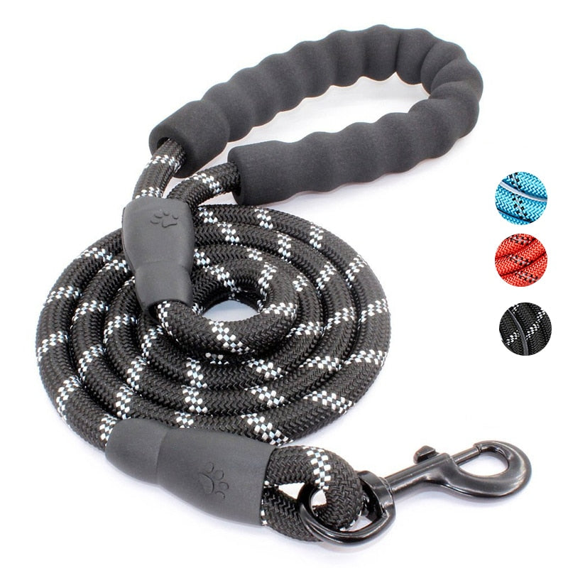 1.5M Extra Strong Leash