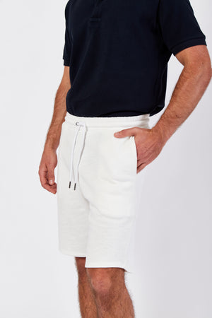 White Short (Limited Collection)