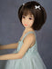 AXB 100cm Sex Doll Realistic Breast Mini Vagina Cute Face Little Doll - Secret World