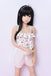 100cm Full TPE Sex Doll Lifelike Pussy Realistic Sexy Doll For Men