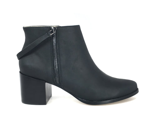10131 Matt Bernson Booties