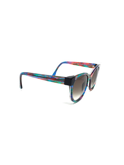 Thierry Lasry Multi