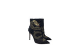 Gianvito Rossi Shoe Size 38 Booties
