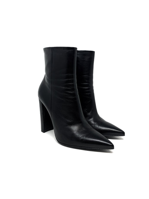 Gianvito Rossi W Shoe Size 39 Booties
