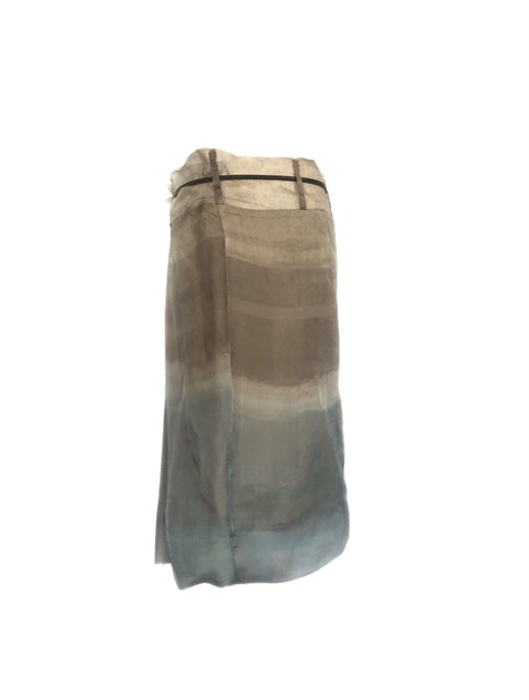 Brunello Cucinelli Skirt