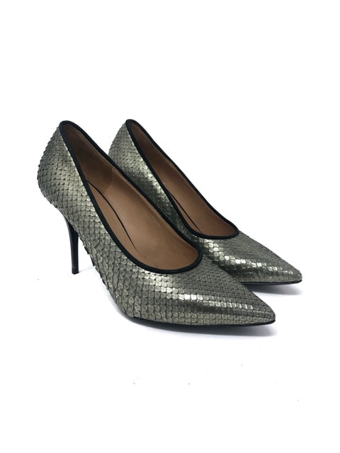 Dries van Noten Size 39.5 Pumps