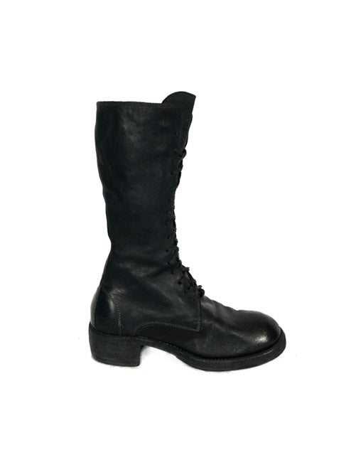 Guidi Size 37 Boots