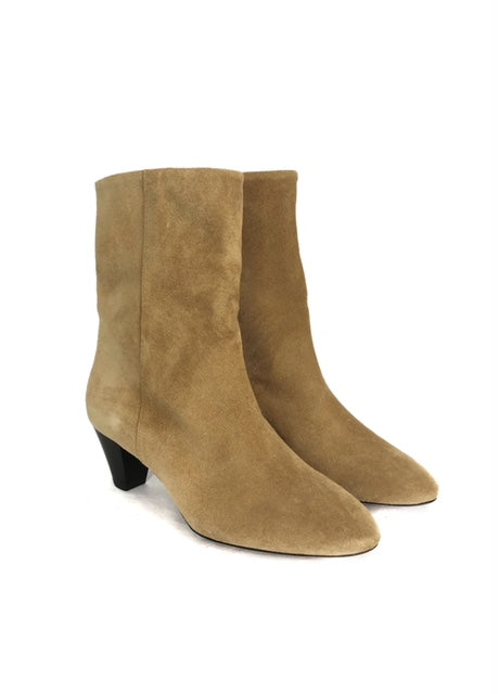 Isabel Marant Dyna 37 Boots