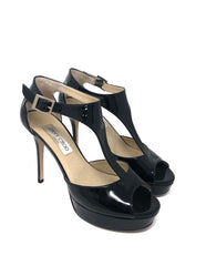 Jimmy Choo 38.5 High Heels
