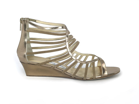 Jimmy Choo 41 Sandal