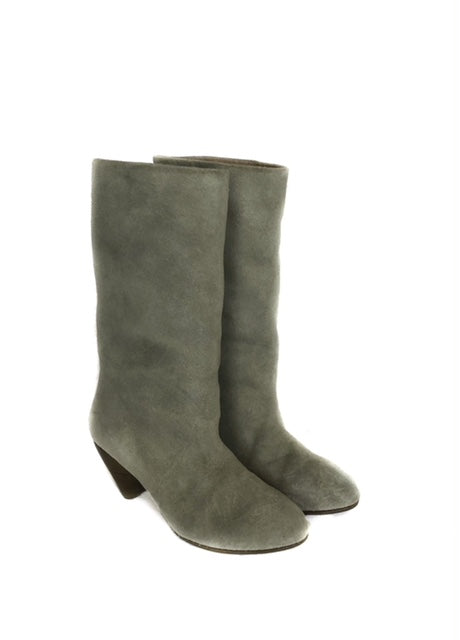 Marcell Size 36 Boots