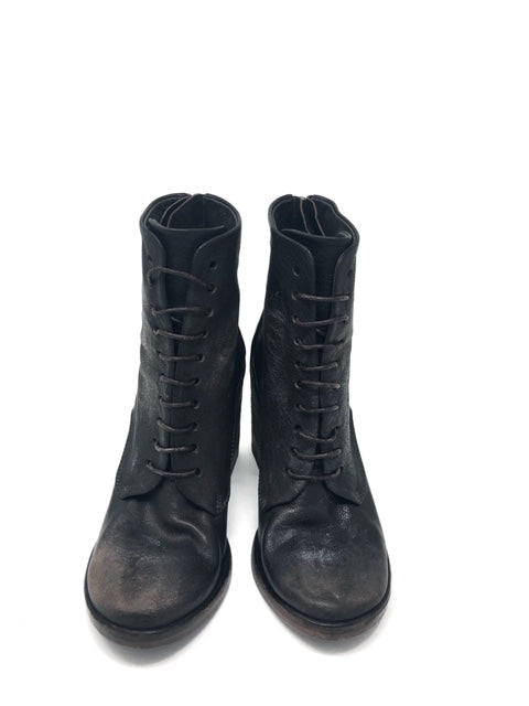 Marsell W Shoe Size 37 Boots