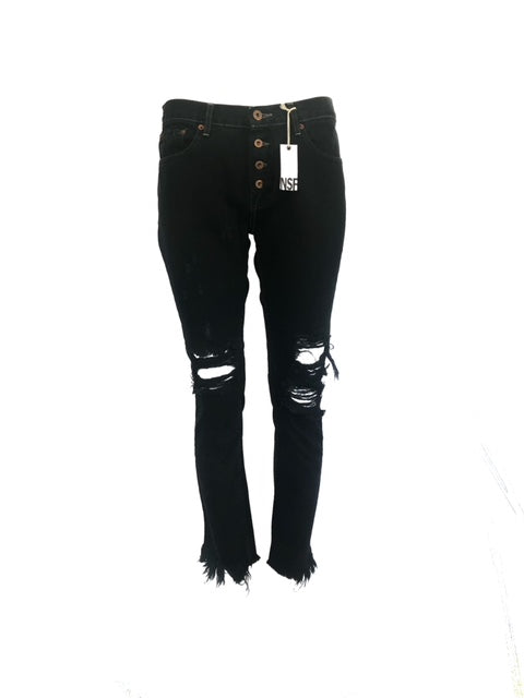 NSF Cyrus Denim (Sizes Available)