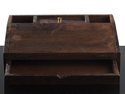Fold Out Writing Desk - Samson Historical