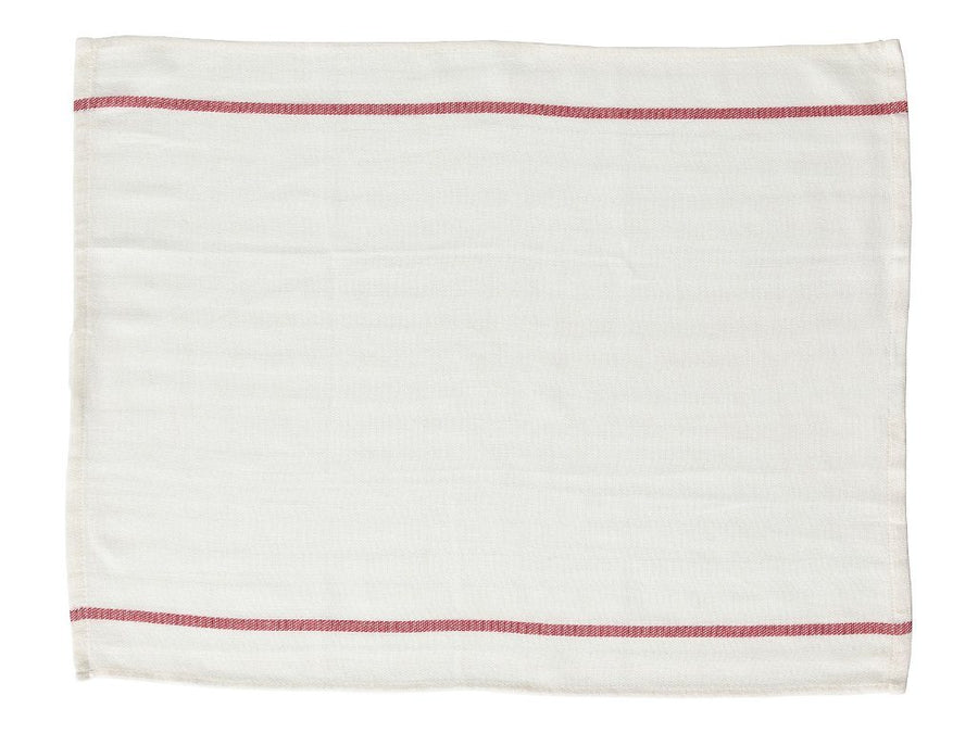 Cotton Woven Hand Towel
