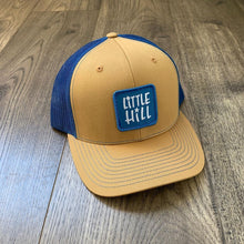 Load image into Gallery viewer, Little Hill Hats (New!)