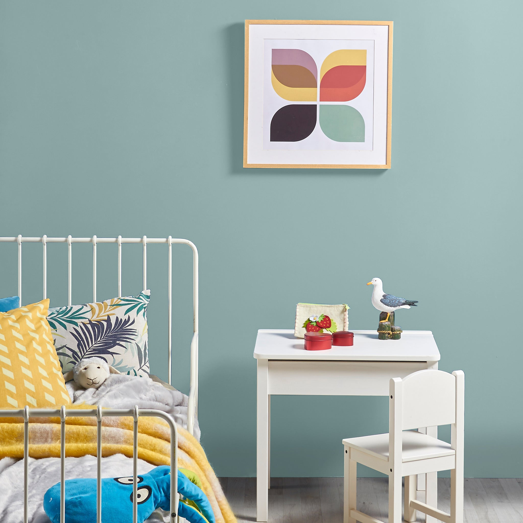 Recollection By Colourtrend Order Beautiful Paints From Our Contemporary Collection Colourtrend Paints