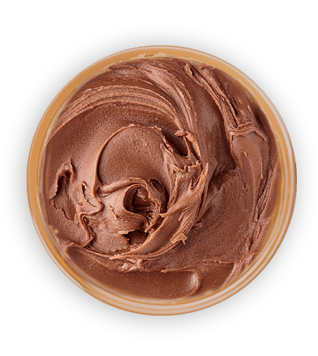 MYFITNESS Chocolate Peanut Butter: Smooth (510g)