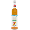MYFITNESS Apple Cider Vinegar (750ml)