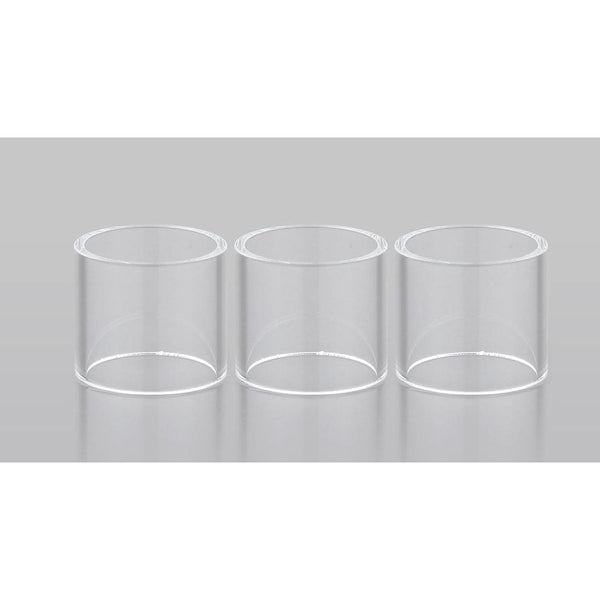 Replacement Glass for Various Tanks