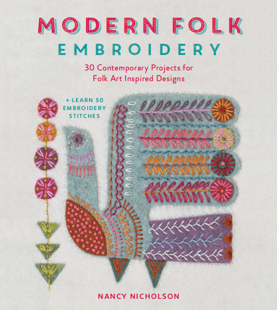 modernfolkembroiderycover