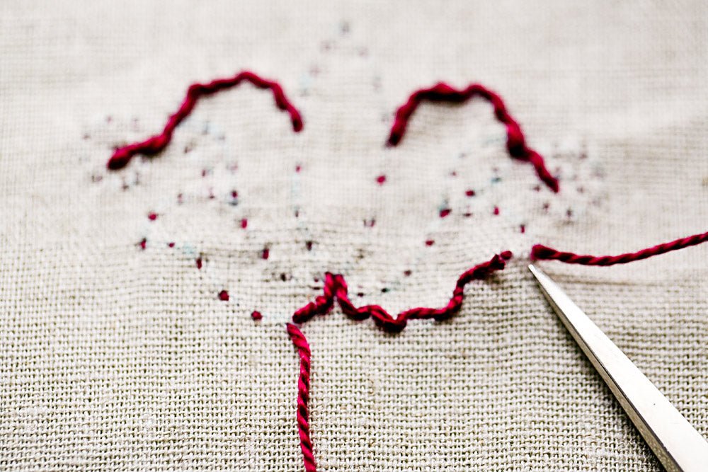 embroidery16