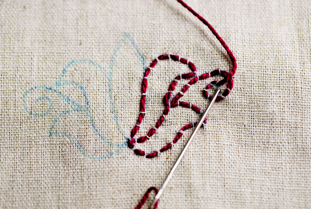 embroidery9