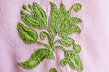 Load image into Gallery viewer, Hungarian Sampler Embroidery Pattern