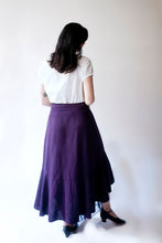 Load image into Gallery viewer, Mariska Skirt PDF Sewing Pattern
