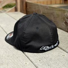 Flight-1 Baseball Cap