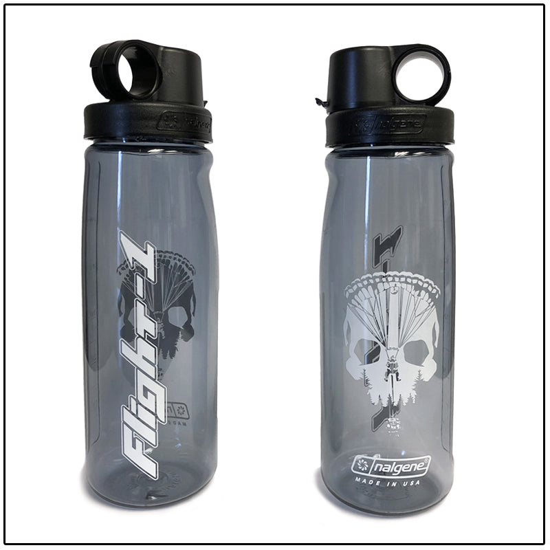 Flight-1 Nalgene