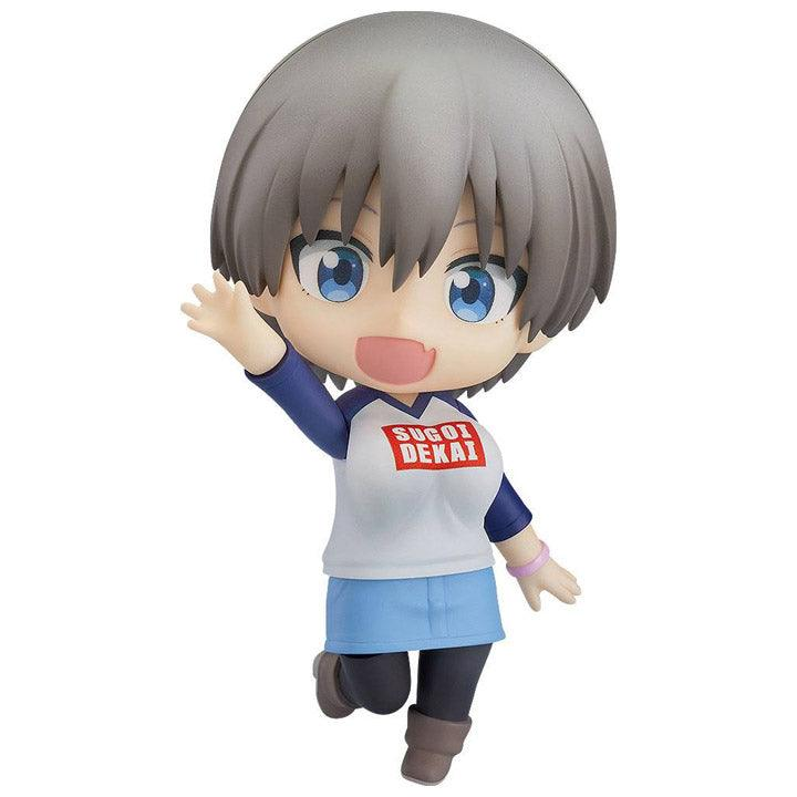 Uzaki-chan Wants to Hang Out Nendoroid - Hana Uzaki (PRE-ORDER)