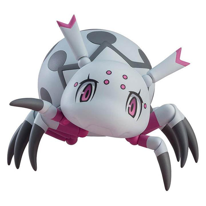 So I'm a Spider, So What? Nendoroid Kumoko (PRE-ORDER)