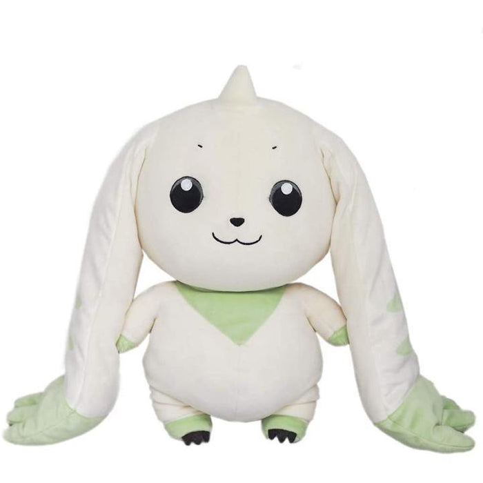 Digimon Plush - Terriermon
