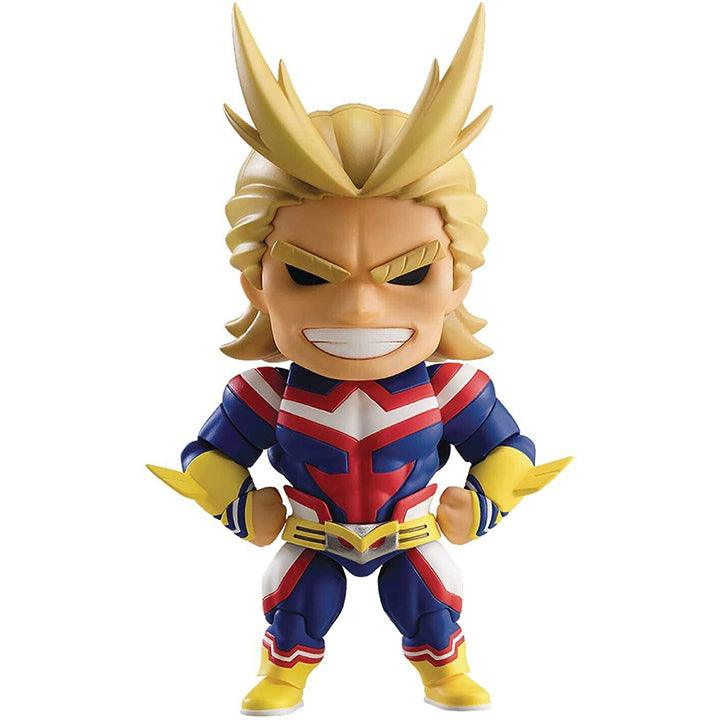 My Hero Academia - Nendoroid All Might